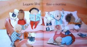 (Italiano) Autunno Ad Alta Voce