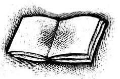 Leggerissimamente Corso di Lettura ad alta voce